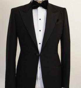 dinner-suit-sans-vest